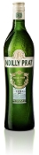 Noilly Prat Extra Dry White Vermouth