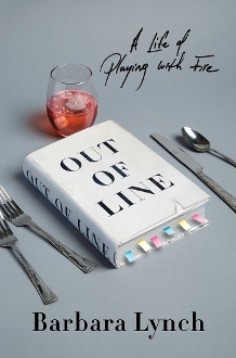 Barbara Lynch - Out of Line
